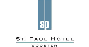 St. Paul Hotel Wooster